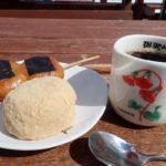 祝・レギュラー番組化 山に行かない土曜の朝は石丸謙二郎オーナーの山カフェへ NHKラジオ第一
