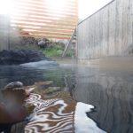 北海道遠征 1日目 小樽観光~ニセコ五色温泉旅館♨